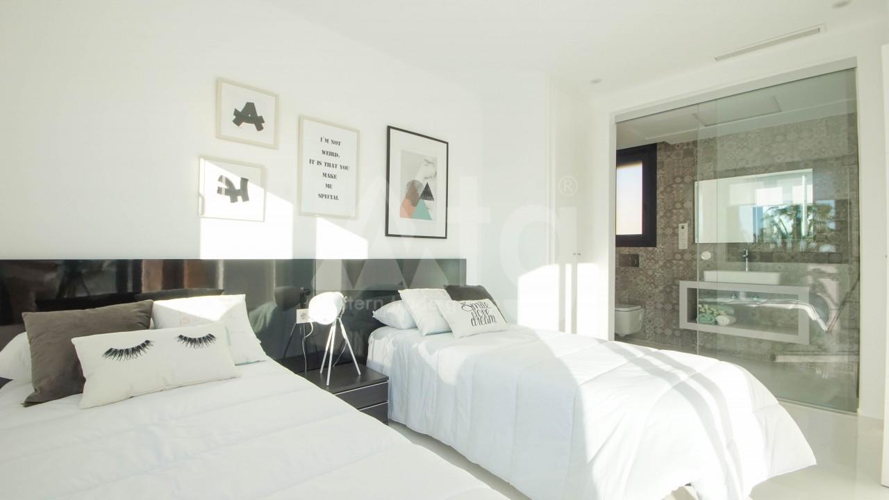 3 bedroom Villa in Torrevieja  - GVS114473 - 41
