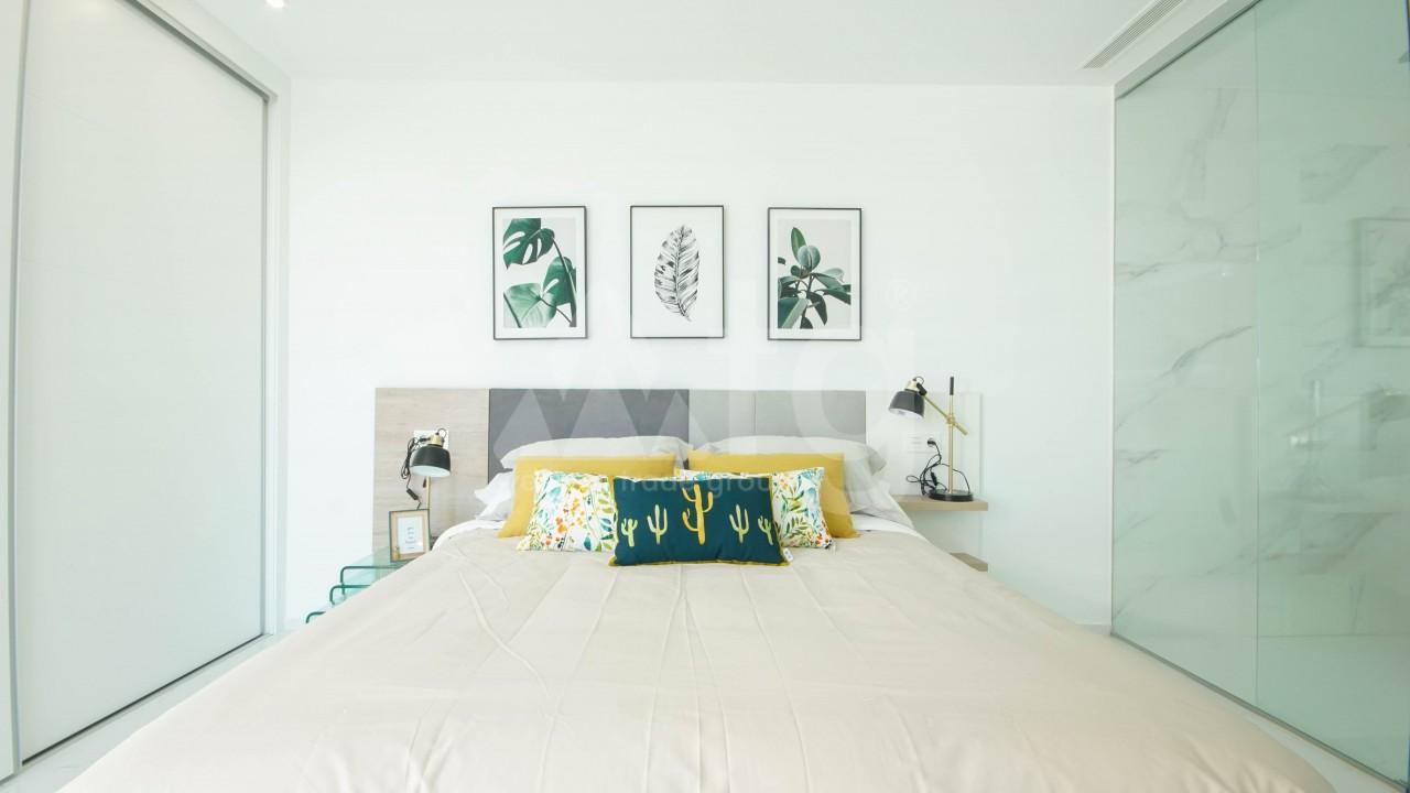 3 bedroom Villa in Torrevieja  - GVS114473 - 43