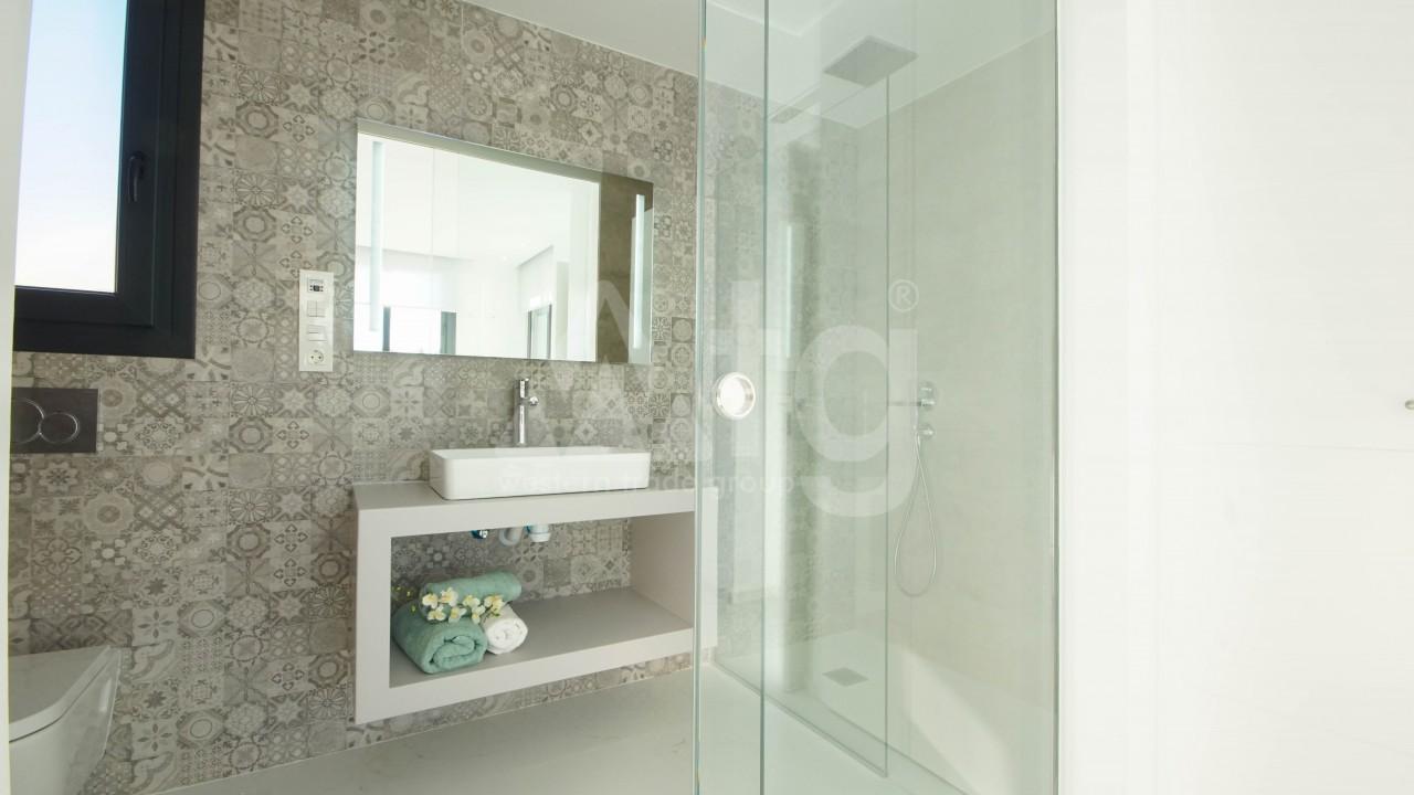 3 bedroom Villa in Torrevieja  - GVS114473 - 45