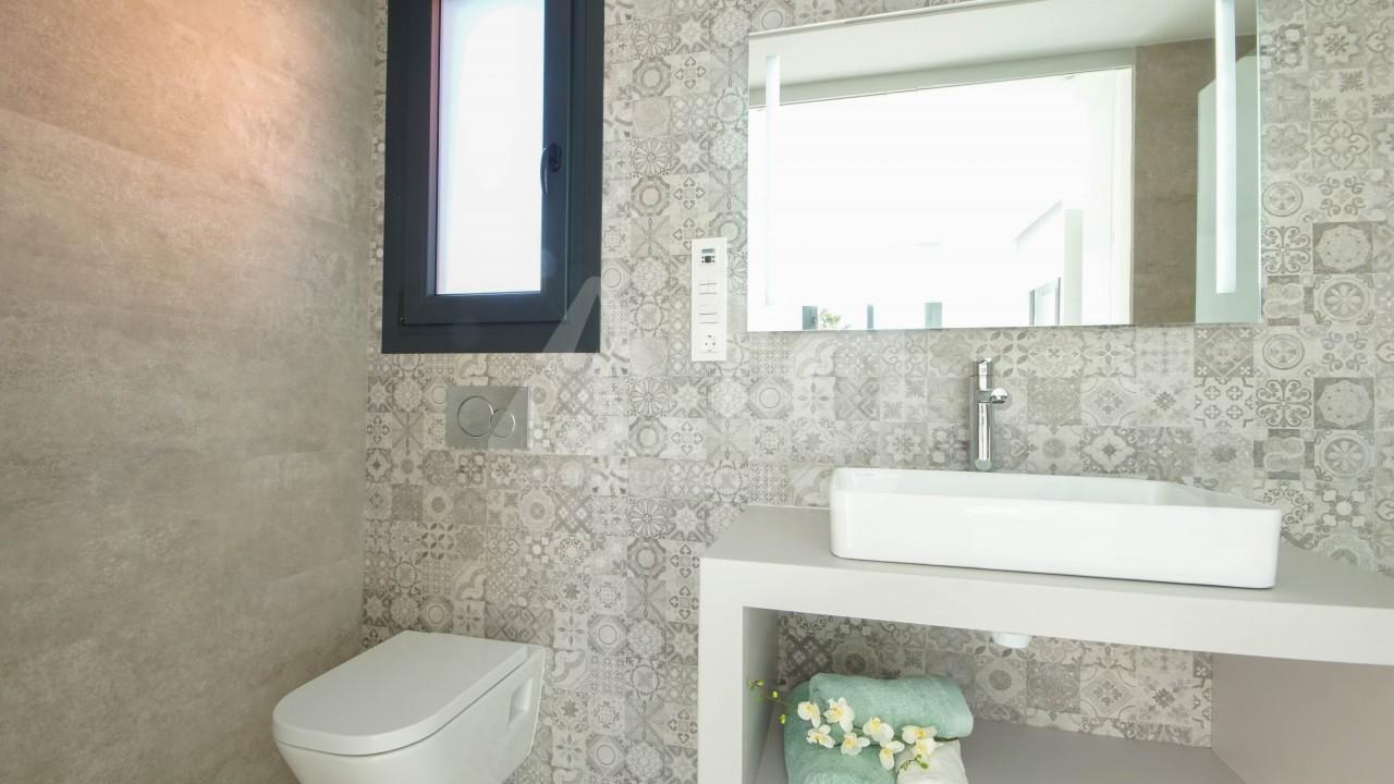 3 bedroom Villa in Torrevieja  - GVS114473 - 47