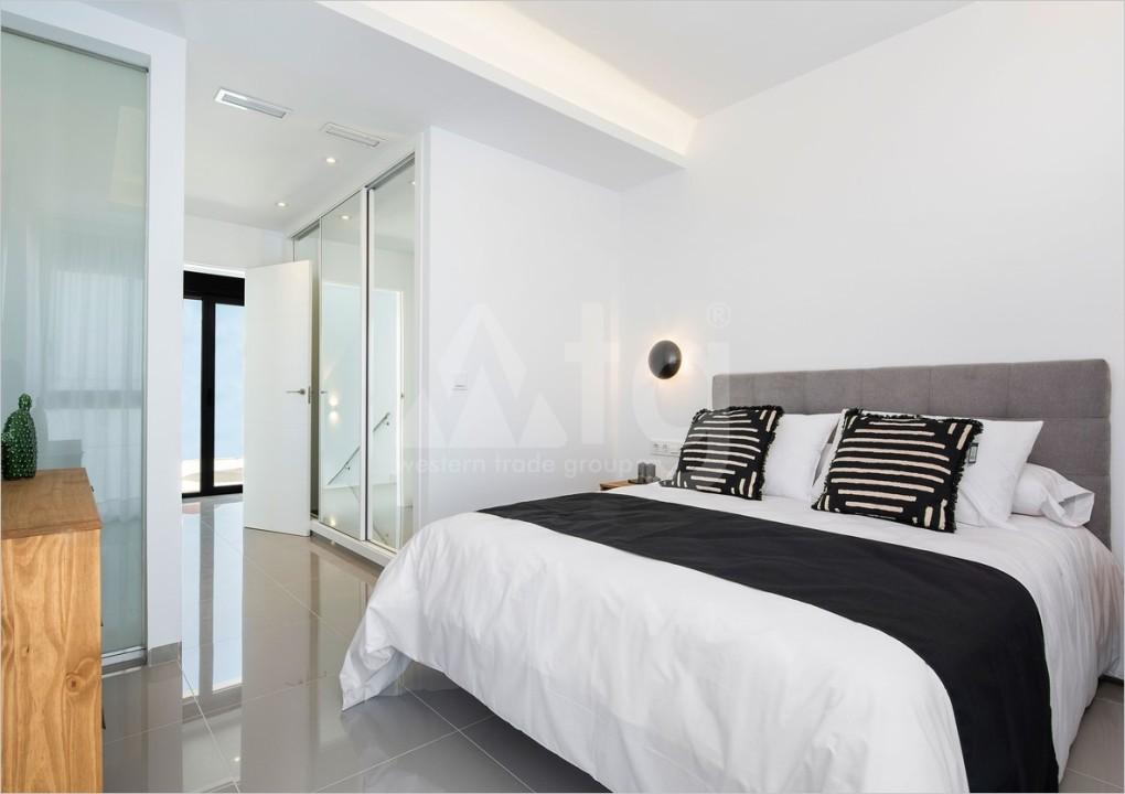 3 bedroom Townhouse in Villamartin - VS7275 - 6