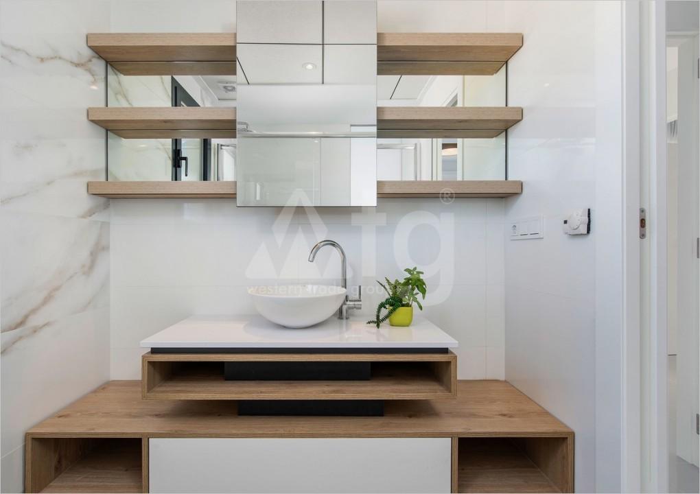 3 bedroom Townhouse in Villamartin - VS7275 - 7