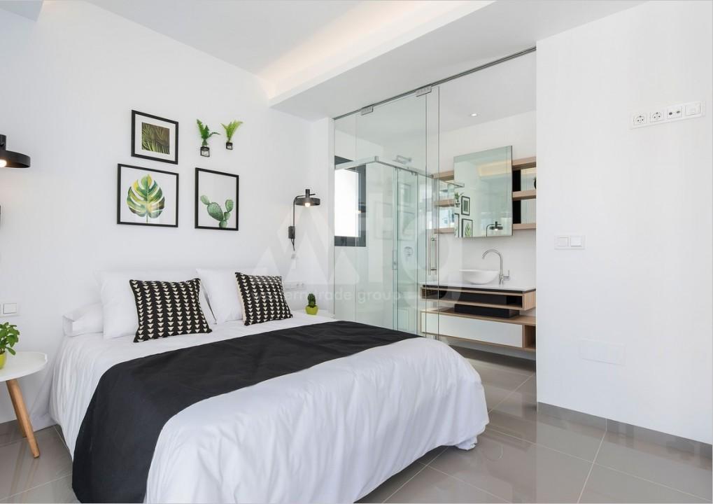 3 bedroom Townhouse in Villamartin - VS7275 - 8