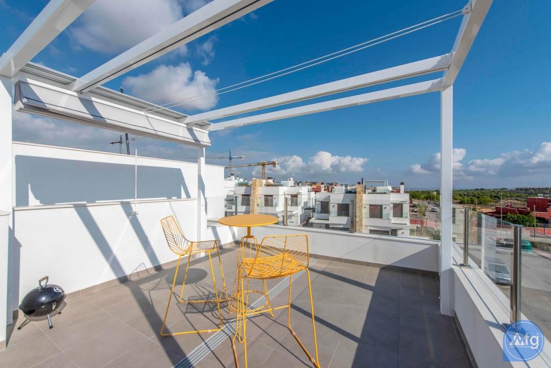 3 bedroom Villa in Villamartin - HH6411 - 27