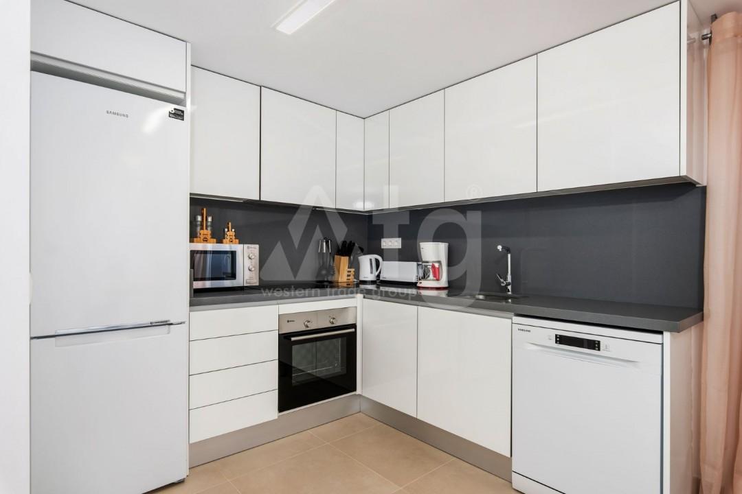 3 bedroom Villa in Villamartin - VS7277 - 7