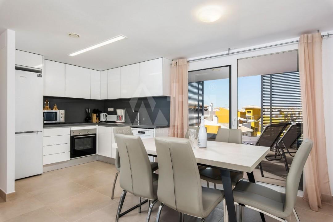 3 bedroom Villa in Villamartin - VS7277 - 8