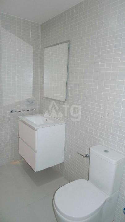 3 bedroom Villa in Vistabella - VG8020 - 9