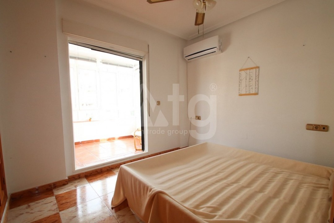 3 bedroom Villa in Vistabella - VG114008 - 10