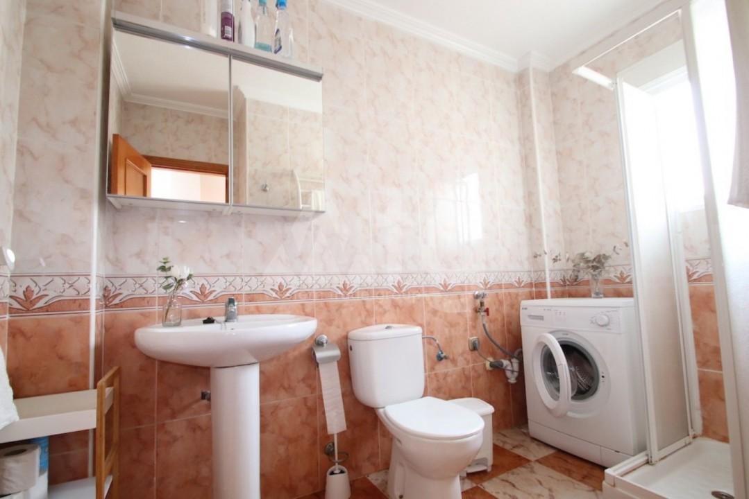 3 bedroom Villa in Vistabella - VG114008 - 13