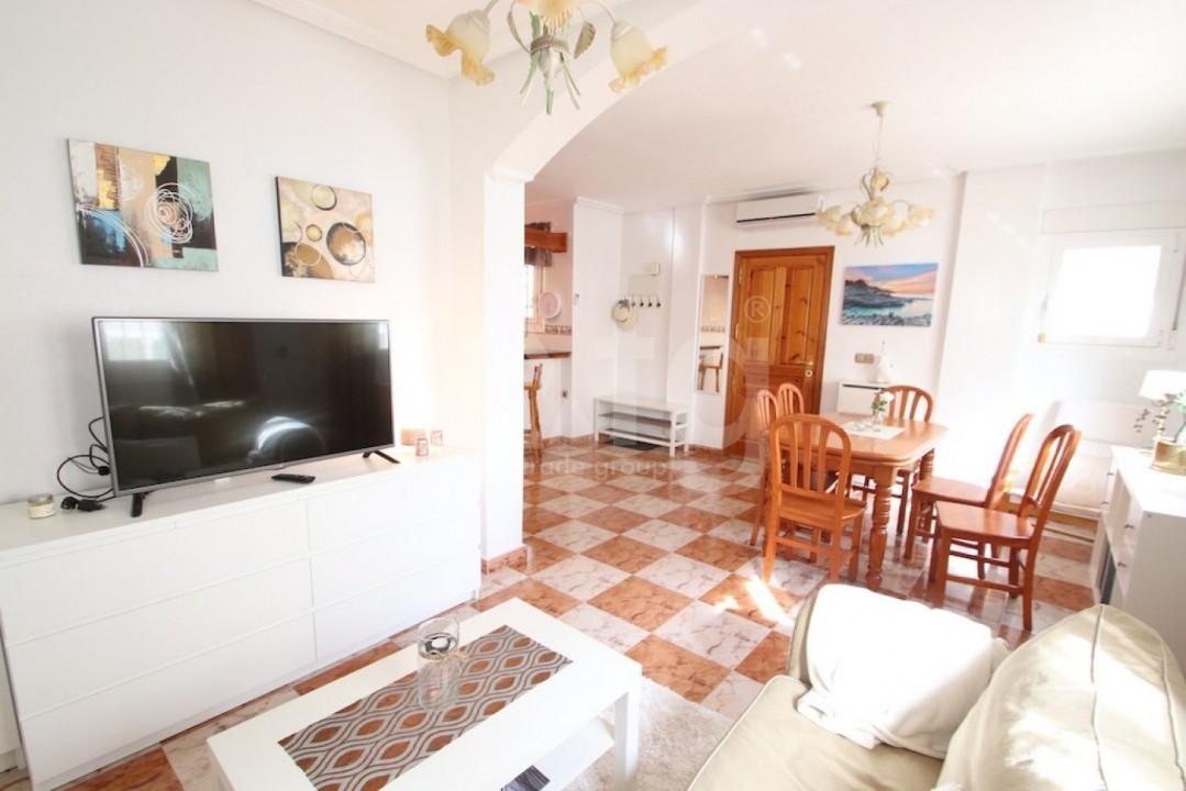 3 bedroom Villa in Vistabella - VG114008 - 3