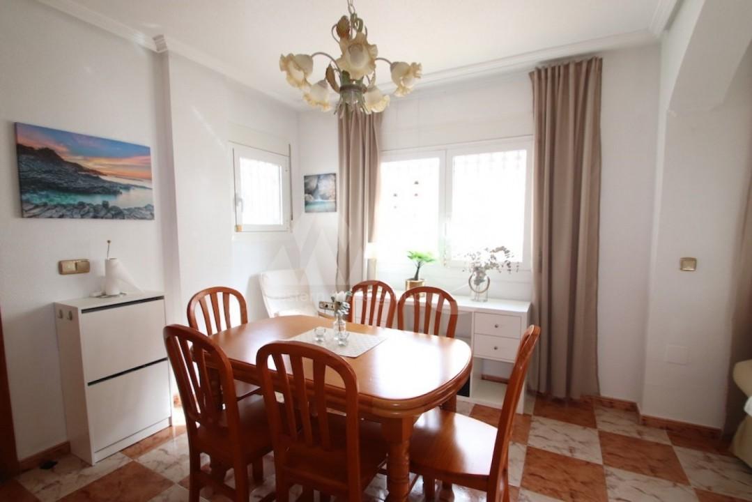 3 bedroom Villa in Vistabella - VG114008 - 5