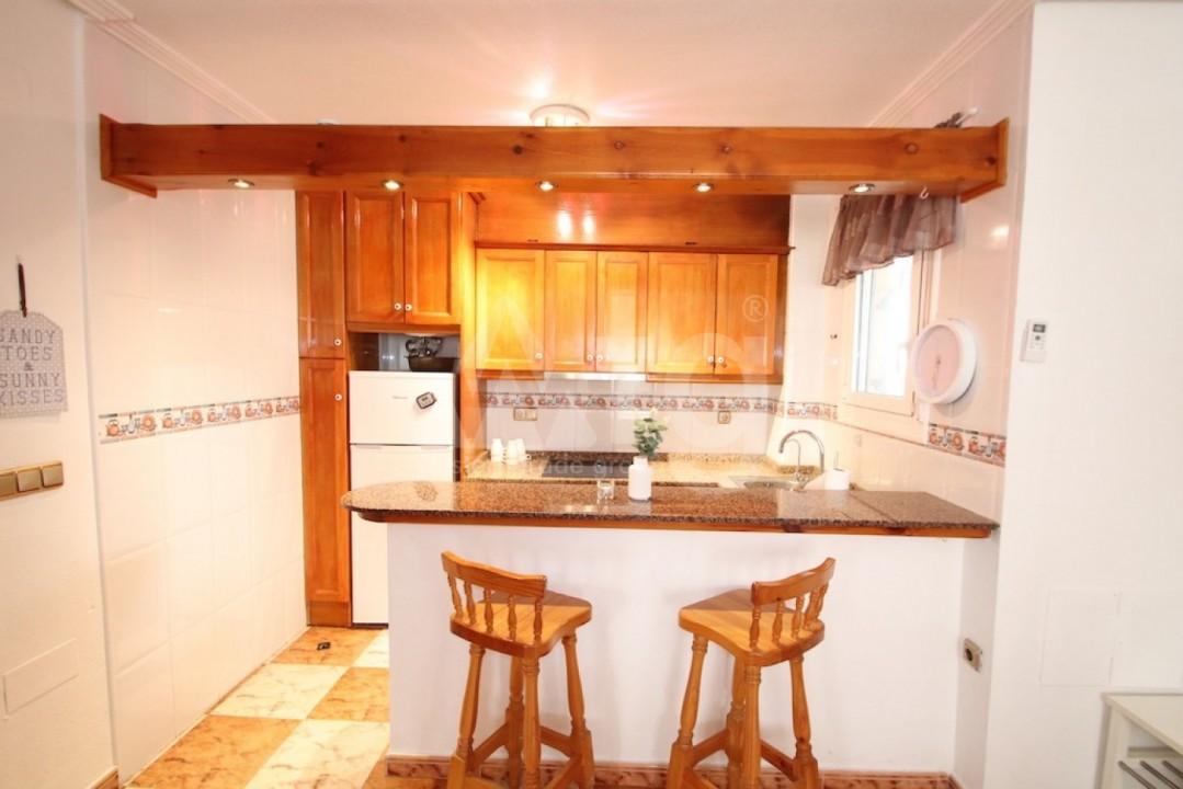 3 bedroom Villa in Vistabella - VG114008 - 6