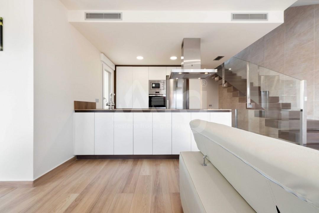 3 bedroom Villa in Dehesa de Campoamor  - AGI115532 - 5