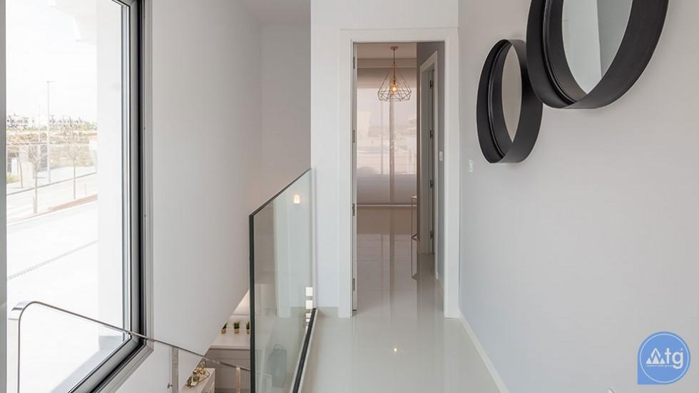 3 bedroom Villa in Mil Palmeras  - SR114388 - 16