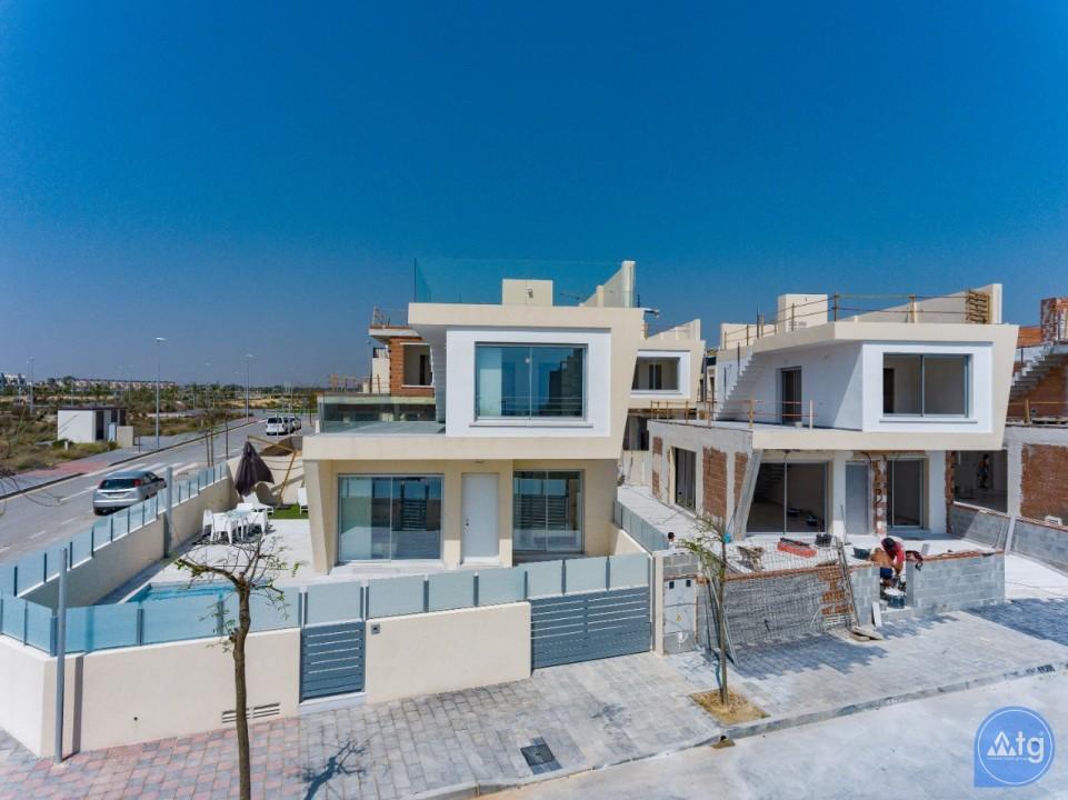 3 bedroom Villa in Mil Palmeras  - SR114388 - 20