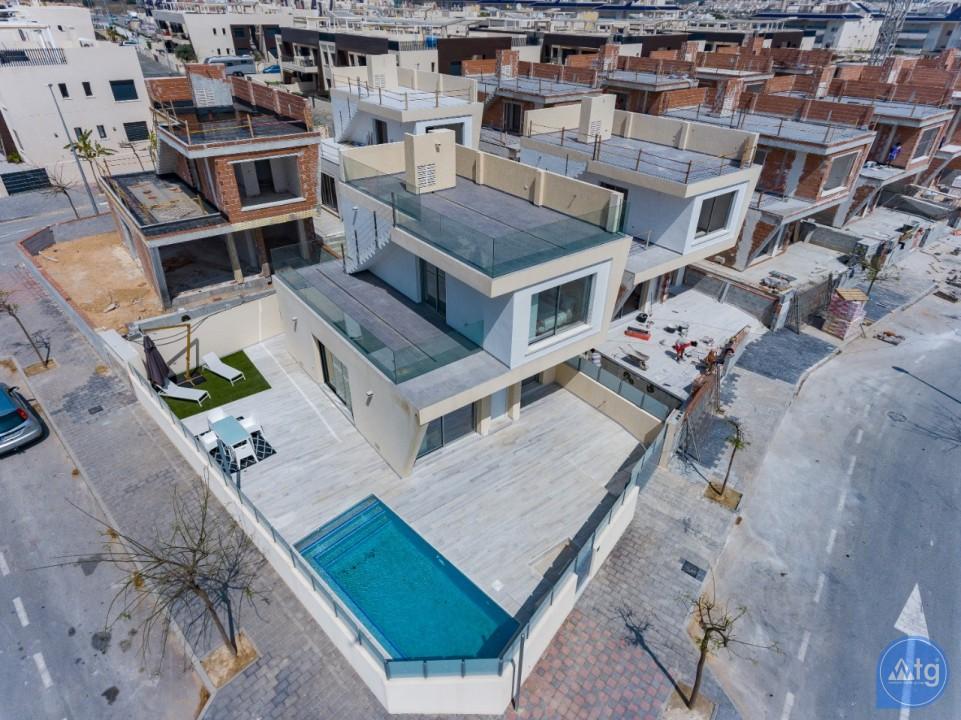3 bedroom Villa in Mil Palmeras  - SR114388 - 27