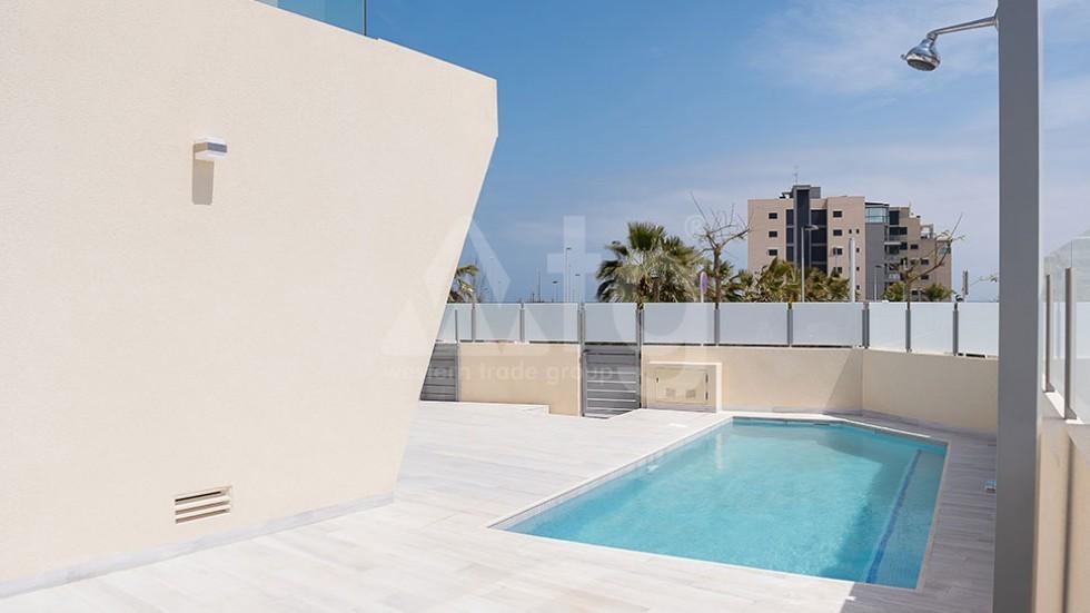 3 bedroom Villa in Mil Palmeras  - SR114388 - 3
