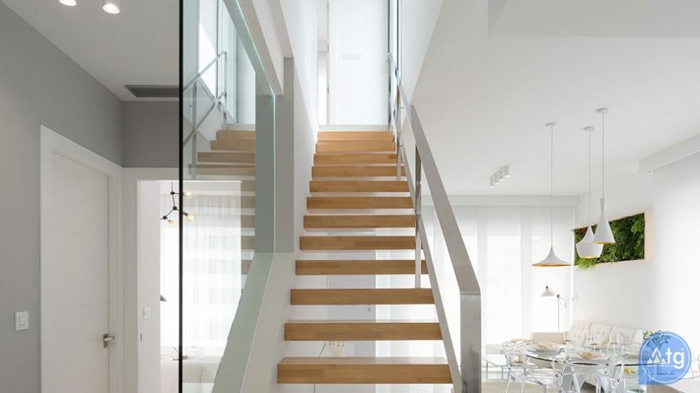 3 bedroom Villa in Mil Palmeras  - SR114388 - 9