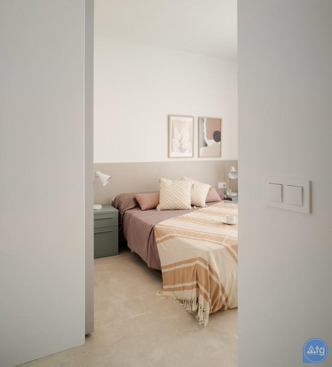 3 bedroom Villa in San Pedro del Pinatar  - OK119822 - 19