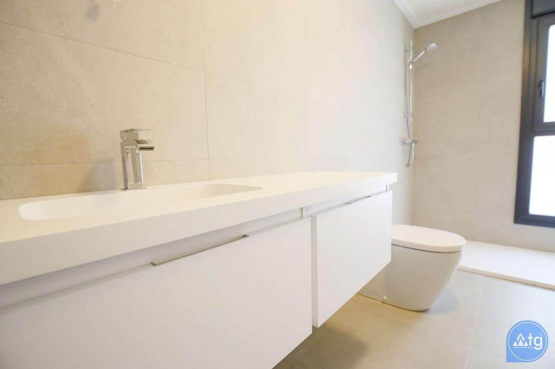 3 bedroom Villa in Torre de la Horadada  - BM118208 - 11