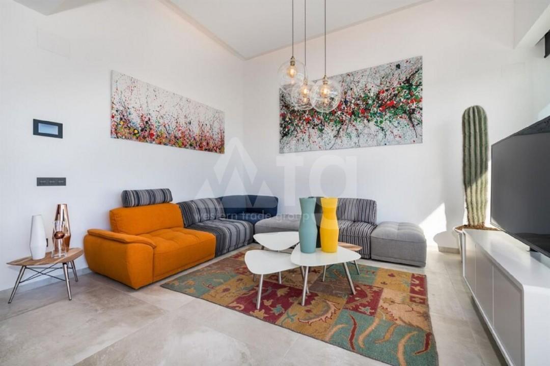 5 bedroom Villa in Torrevieja  - AG197 - 10