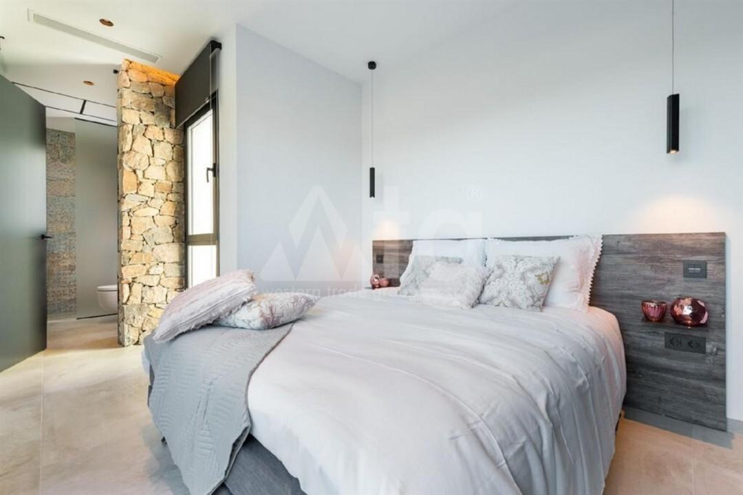 5 bedroom Villa in Torrevieja  - AG197 - 7