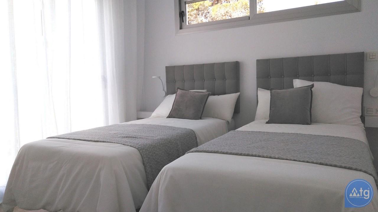 4 bedroom Villa in Torrevieja - VR6703 - 4