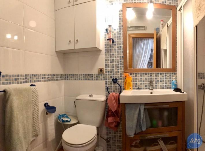3 bedroom Villa in Ciudad Quesada - AGI8560 - 11