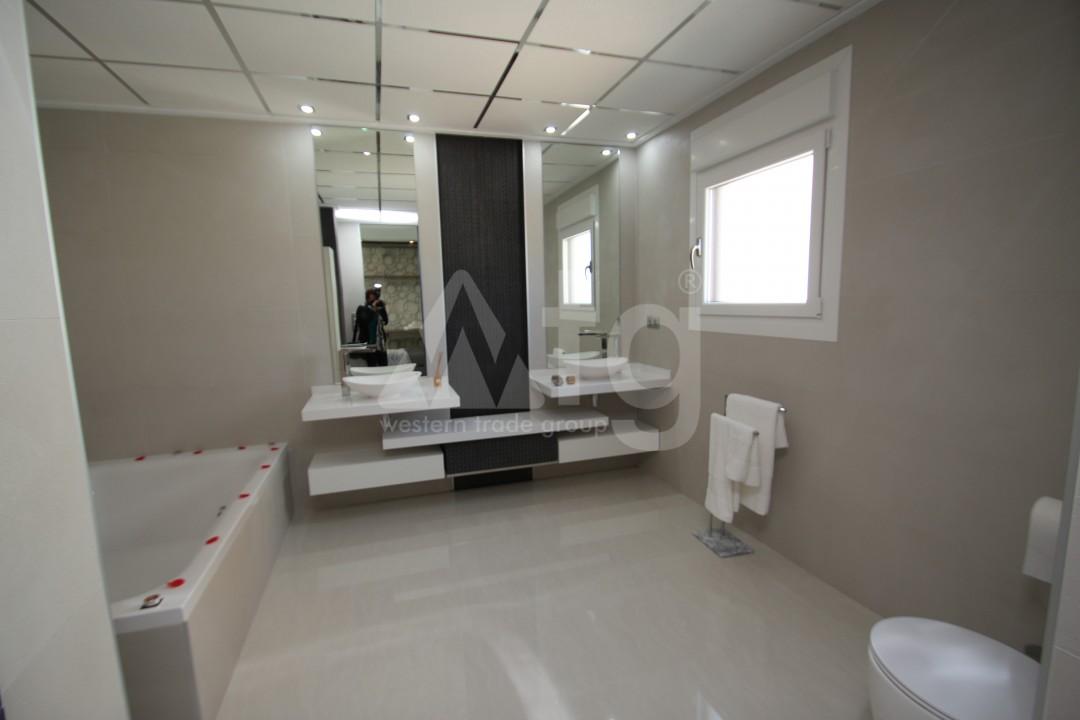 3 bedroom Villa in Ciudad Quesada - AGI8560 - 20