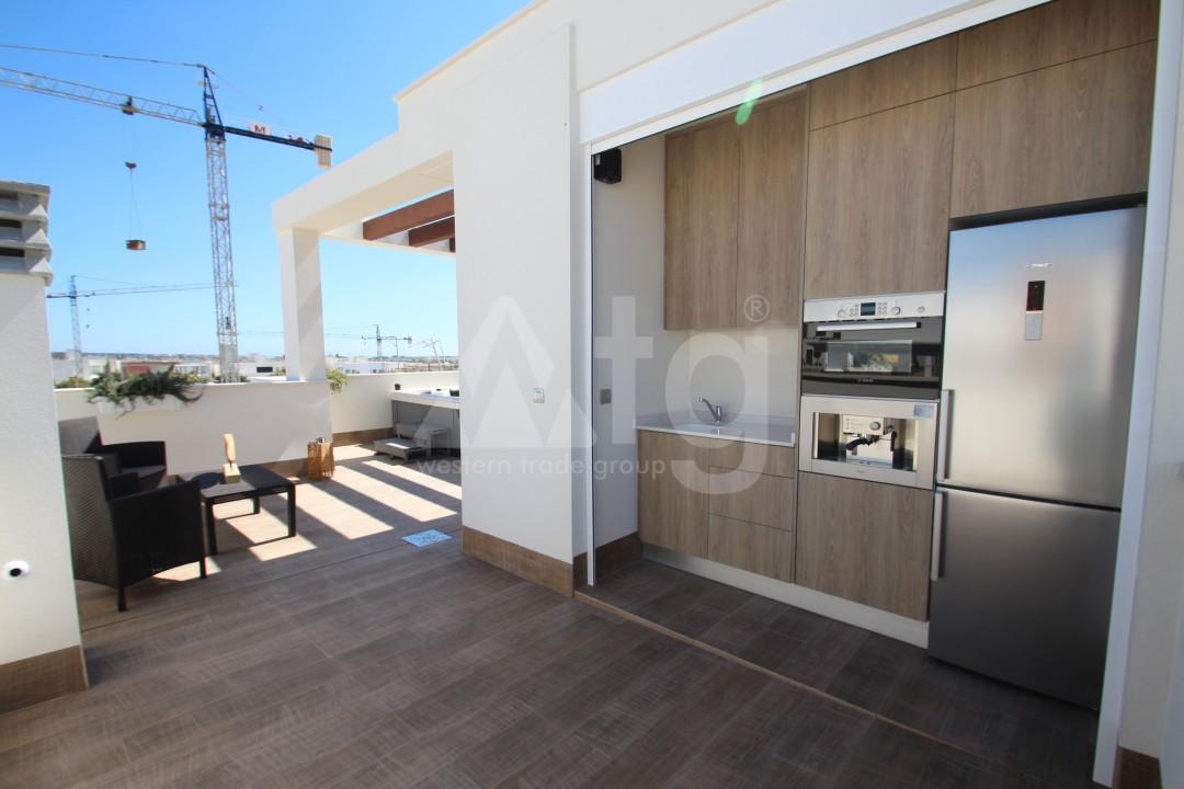 3 bedroom Villa in Ciudad Quesada - AGI8560 - 30