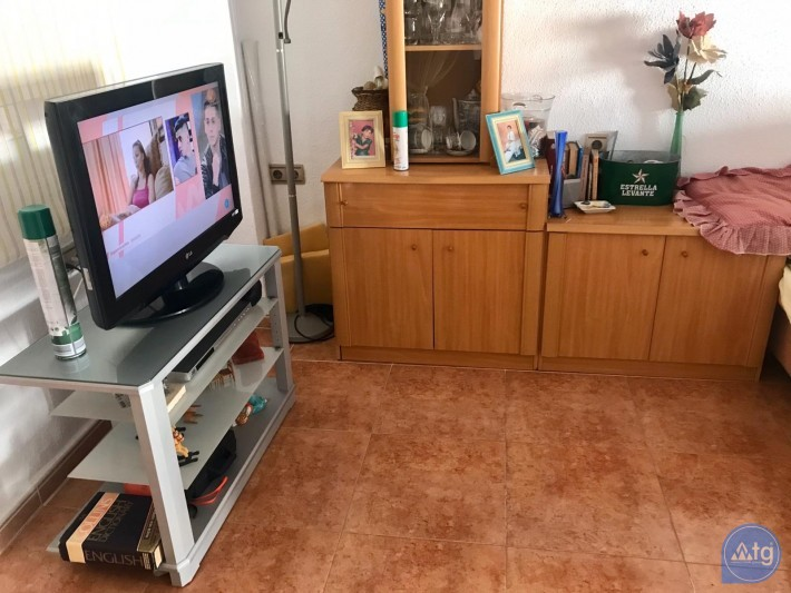 3 bedroom Villa in Ciudad Quesada - AGI8560 - 6
