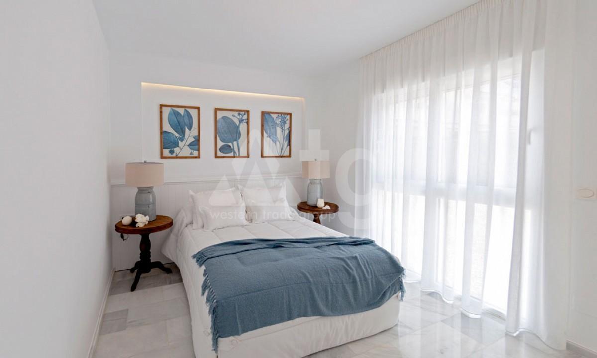 3 bedroom Villa in Ciudad Quesada  - ER8337 - 12