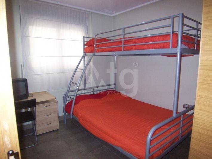 3 bedroom Villa in Ciudad Quesada  - ER8337 - 7