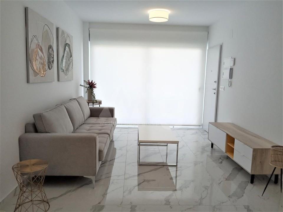 3 bedroom Villa in San Miguel de Salinas - VG8003 - 3