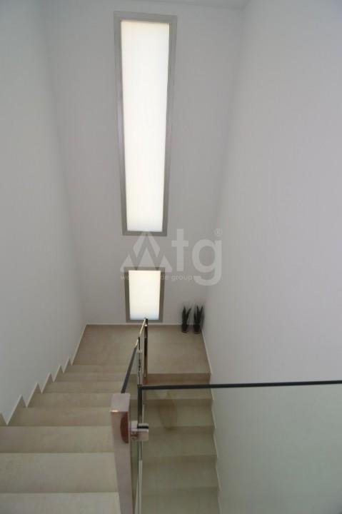 4 bedroom Villa in Benissa - MH7434 - 8
