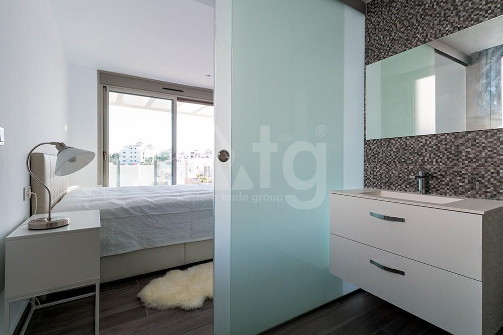 3 bedroom Villa in Ciudad Quesada - LAI7747 - 11