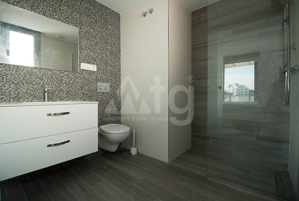 3 bedroom Villa in Ciudad Quesada - LAI7747 - 13