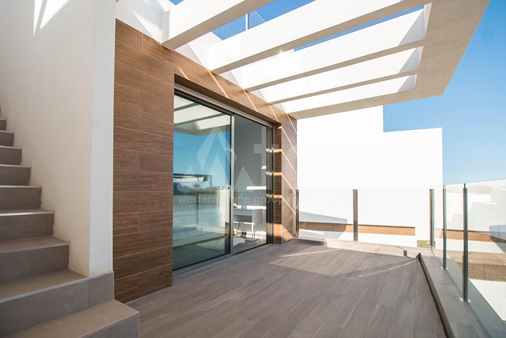 3 bedroom Villa in Ciudad Quesada - LAI7747 - 15
