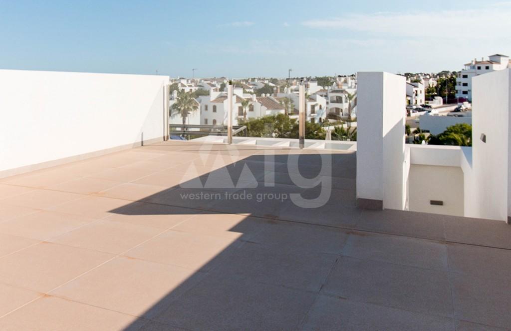 3 bedroom Villa in Ciudad Quesada - LAI7747 - 17