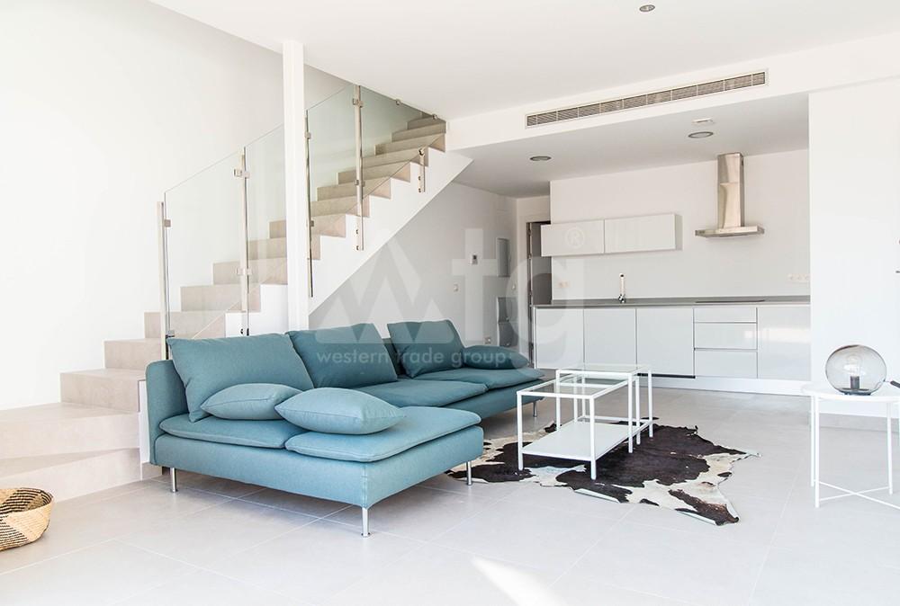 3 bedroom Villa in Ciudad Quesada - LAI7747 - 2