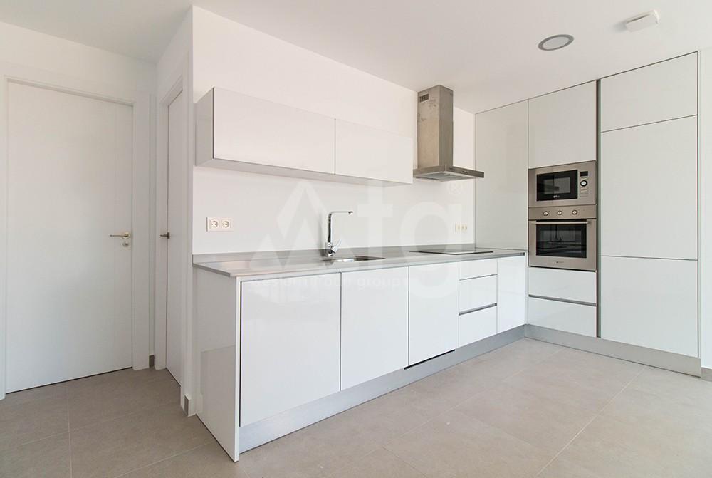 3 bedroom Villa in Ciudad Quesada - LAI7747 - 5