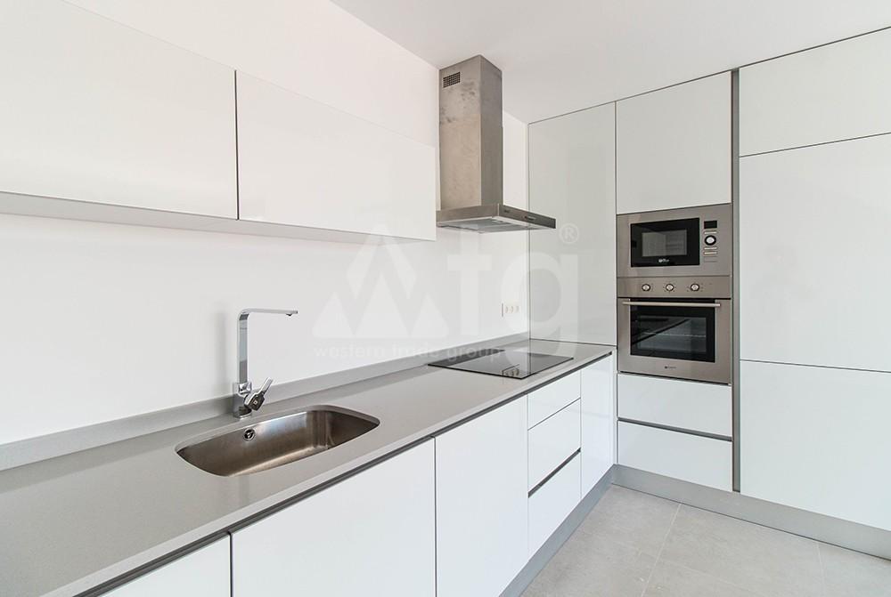 3 bedroom Villa in Ciudad Quesada - LAI7747 - 6