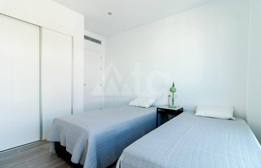 3 bedroom Villa in Ciudad Quesada - LAI7747 - 8