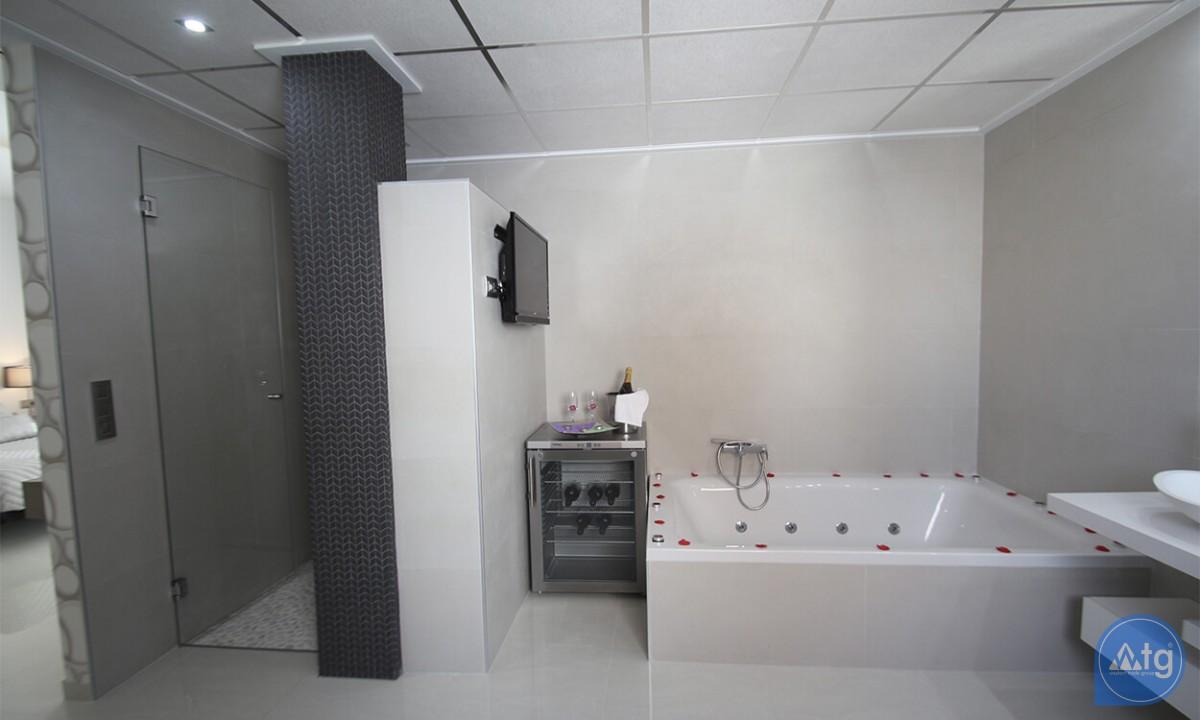 3 bedroom Villa in La Manga - AGI3991 - 21