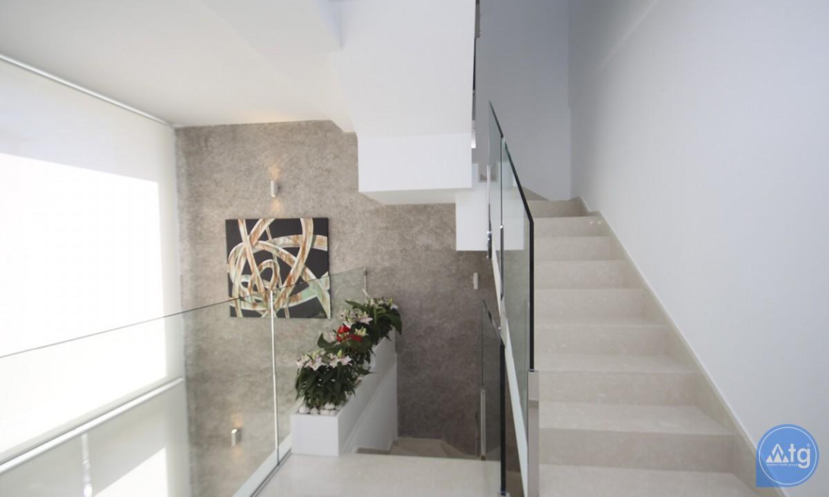 3 bedroom Villa in La Manga - AGI3991 - 22