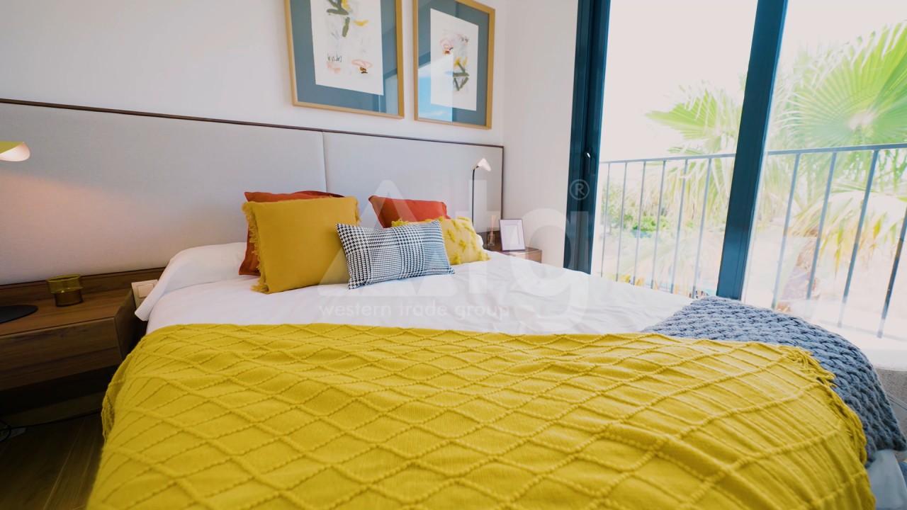 Villa de 3 chambres à Benijófar - PP115994 - 19