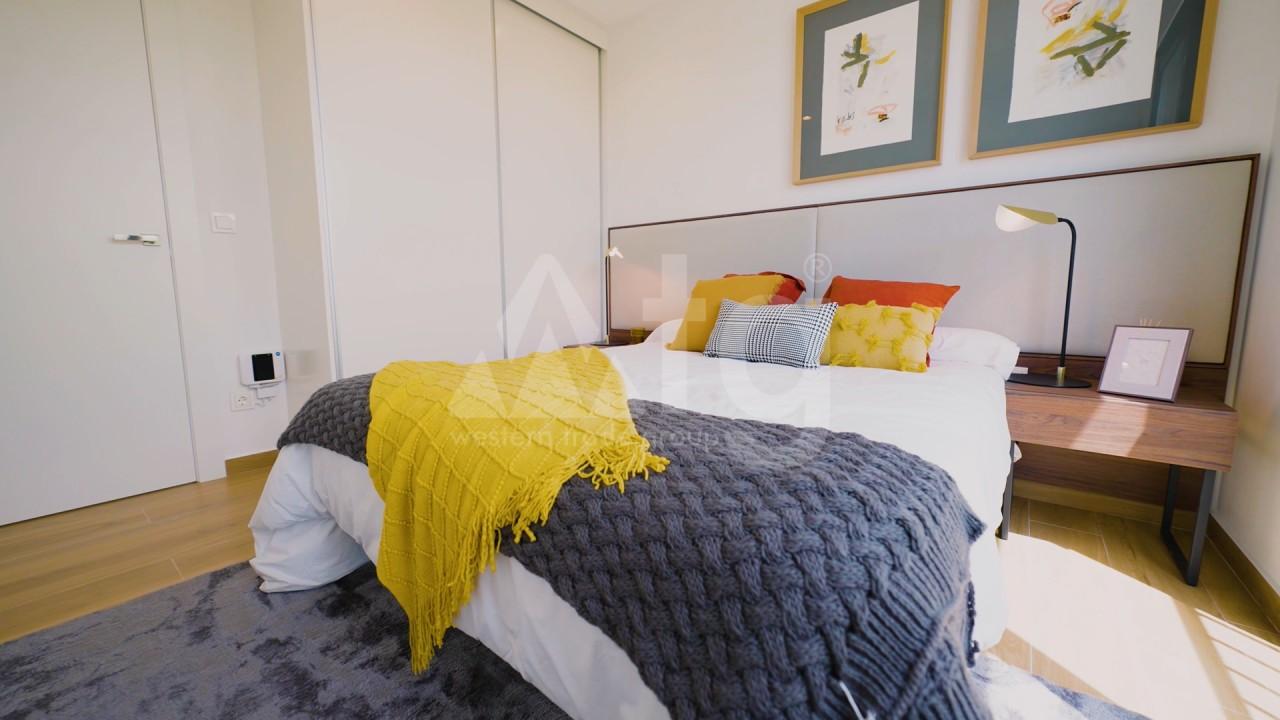 Villa de 3 chambres à Benijófar - PP115994 - 20