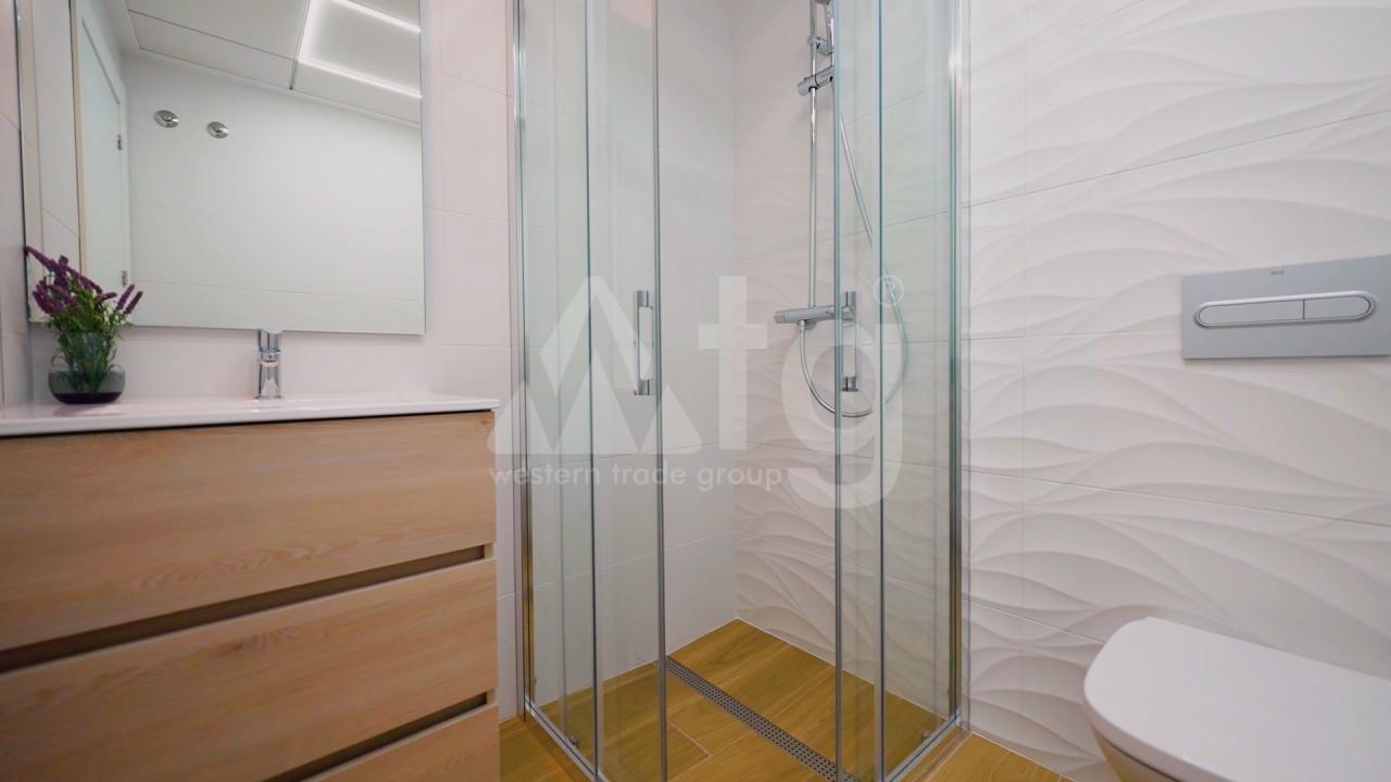 Villa de 3 chambres à Benijófar - PP115994 - 22
