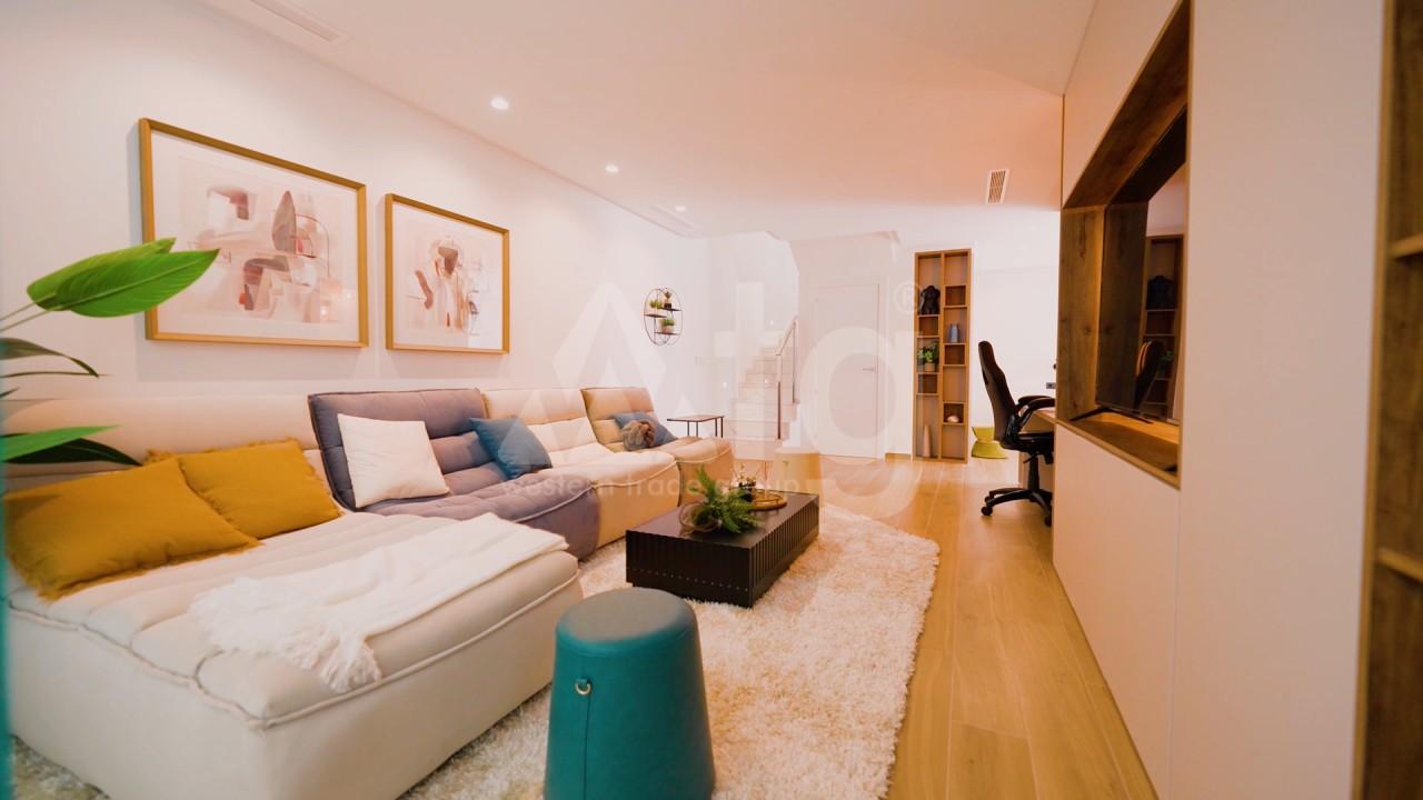 Villa de 3 chambres à Benijófar - PP115994 - 25