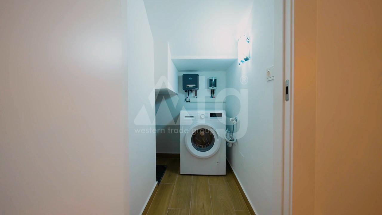 Villa de 3 chambres à Benijófar - PP115994 - 26